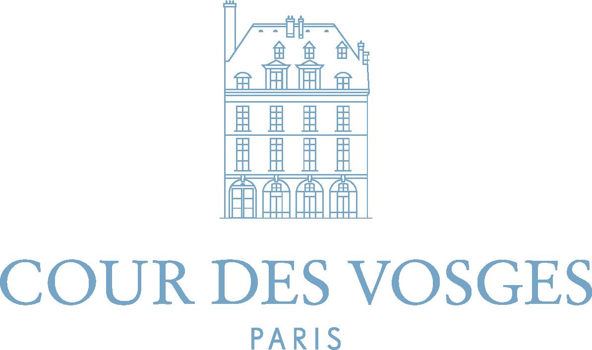 COUR DES VOSGES_PARIS_VCT