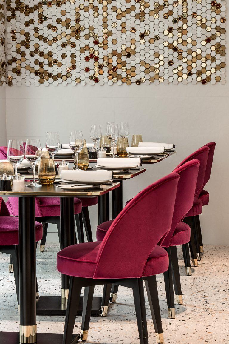 Fauchon_GCF chaises + tables