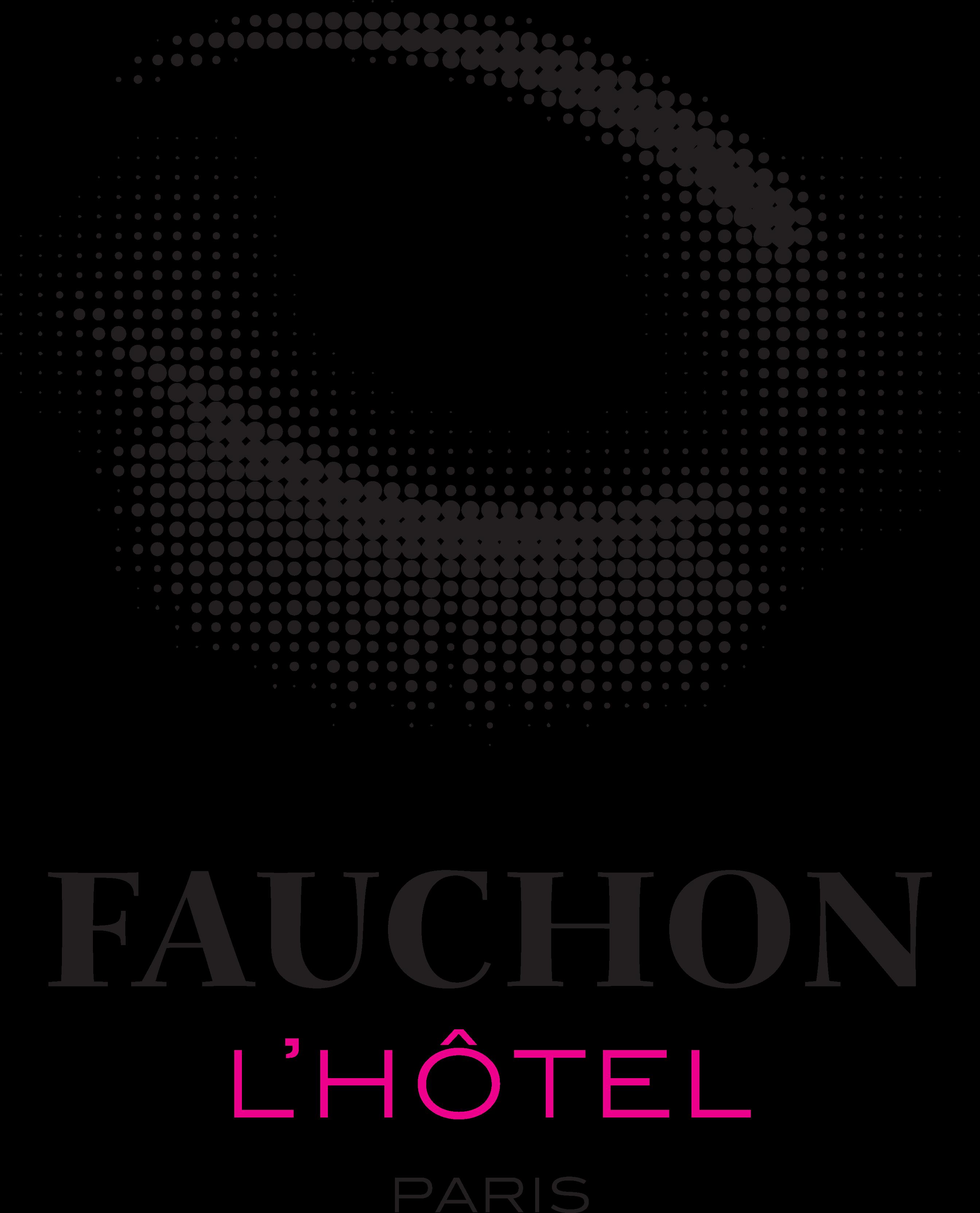 Fauchon_hotel-logo