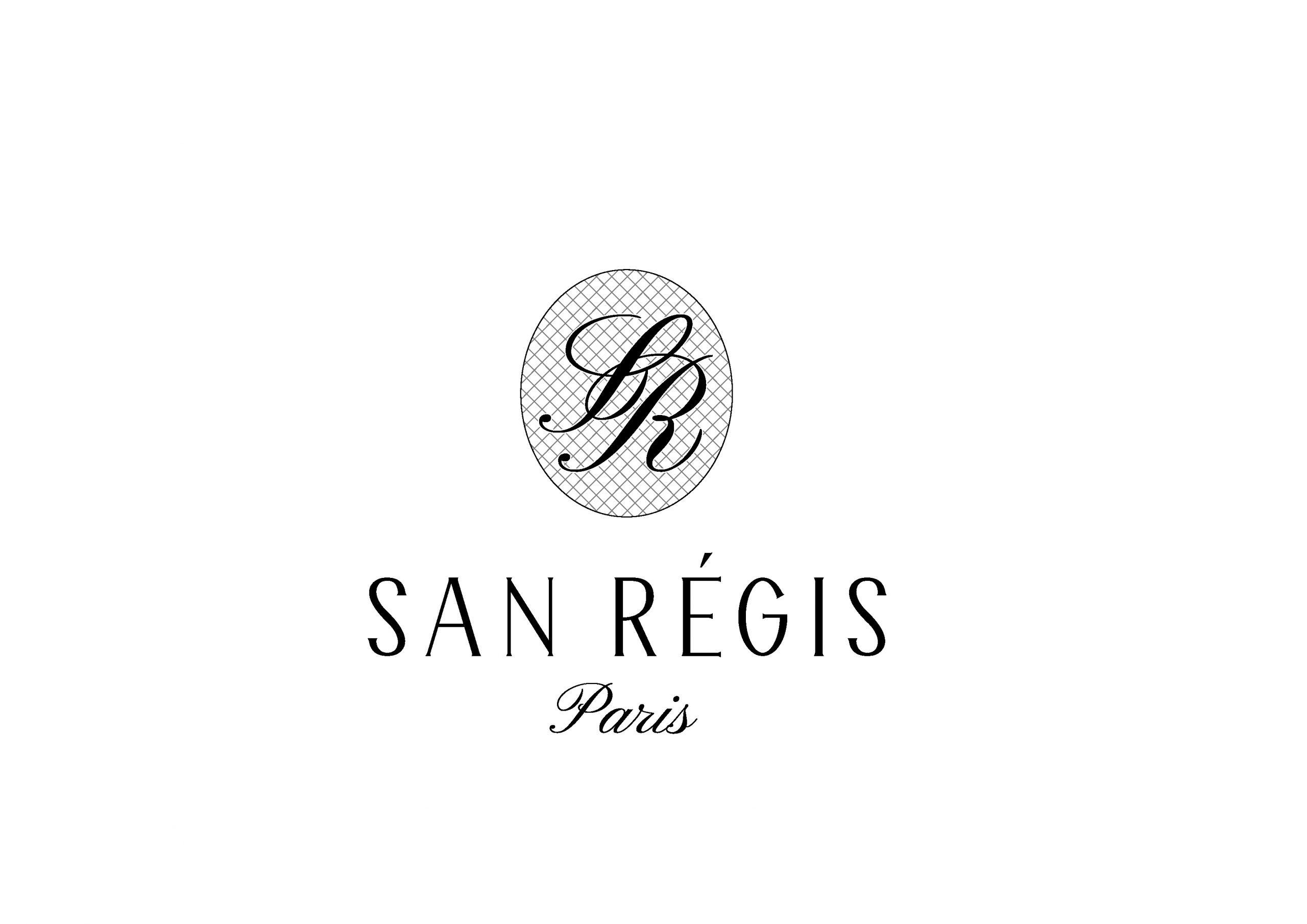 Hôtel San Régis_SR avec San Re¦ügis Paris-01