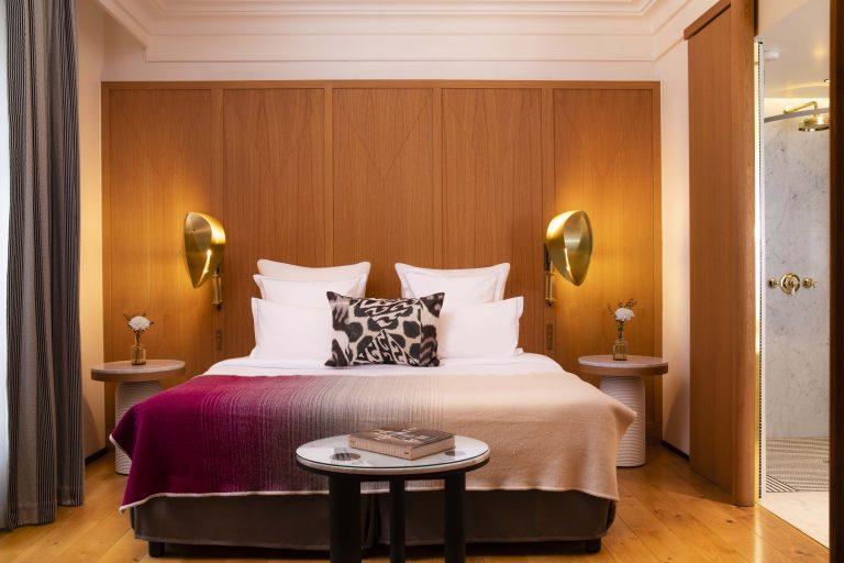 Hotel Vernet by B Signature_3W8A8250 hotel vernet photo ch bielsa-stylisme julio and co bd (1)