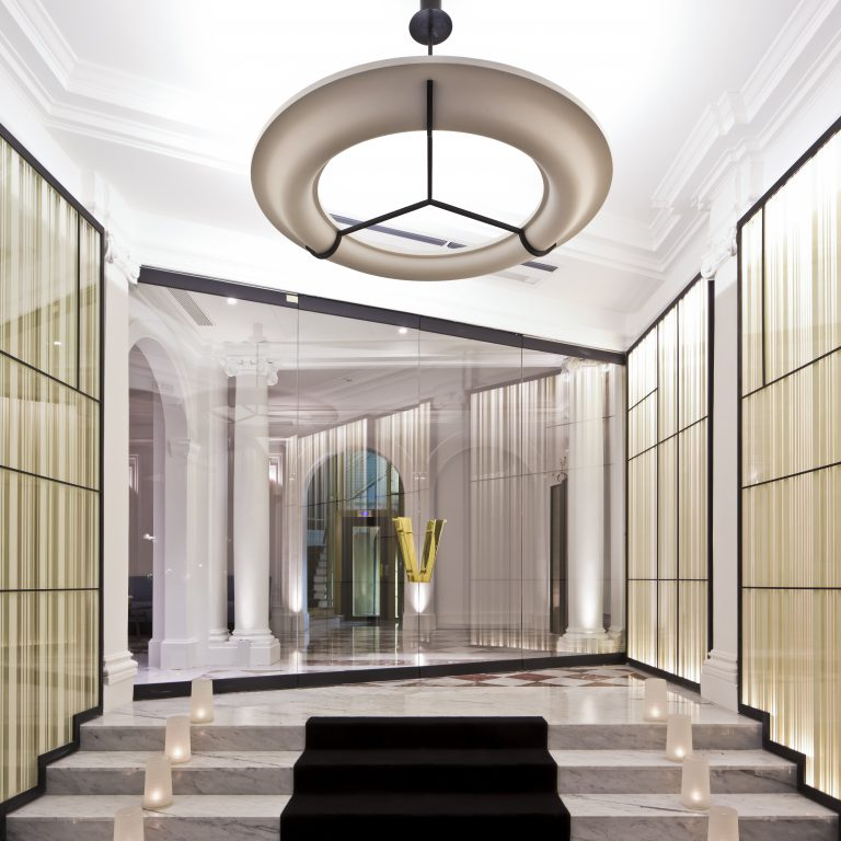 Hotel Vernet by B Signature_HV18_1
