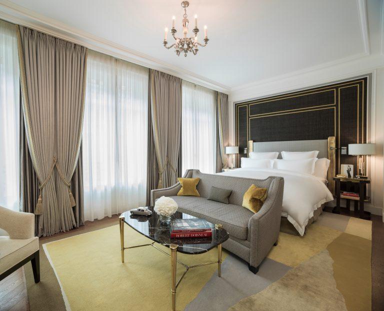 Hotel de Crillon_317_GRAND PREMIER ROOM_©Adrian Houston_2019 (1)