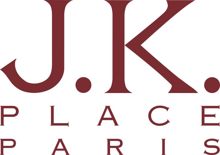 logo_jkparis_2020