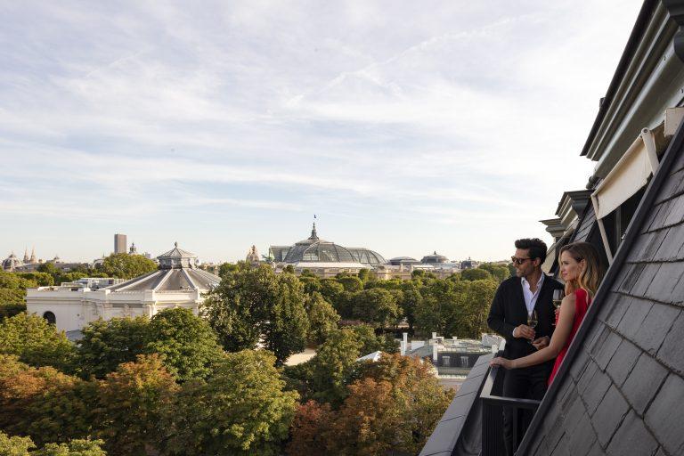 La Réserve Paris ©Tom_Claeren (15)