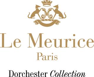 Le Meurice_LMP_874_DC_Black_Centered