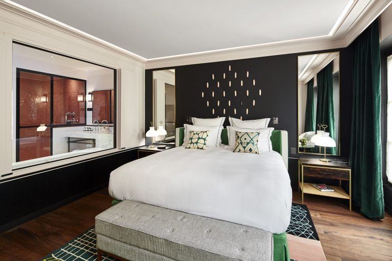 Le Roch Prestige Room 16033