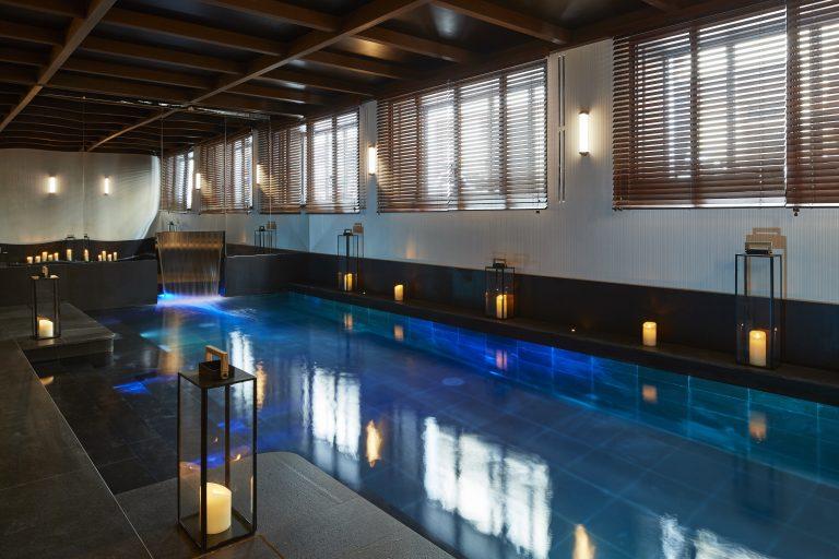 Le Roch swimming pool 16159-HD