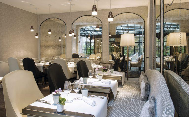 LeNarcisseBlanc-CléoRestaurant