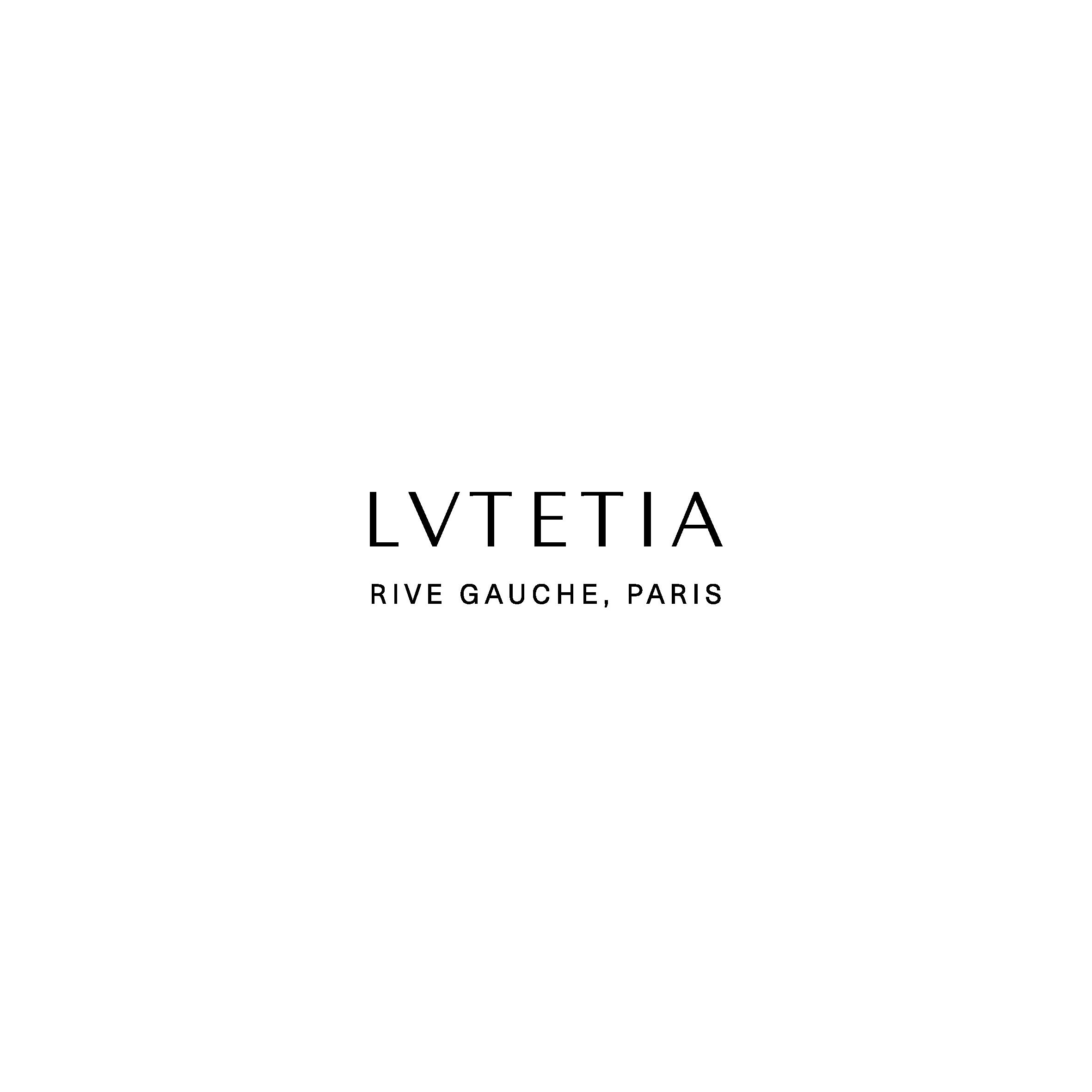 Lutetia_REGULAR_Black_Rivegauche-01