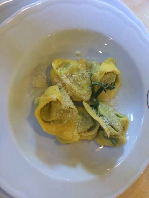 Modena-Balsamic-vinegar-tortelloni.jpg