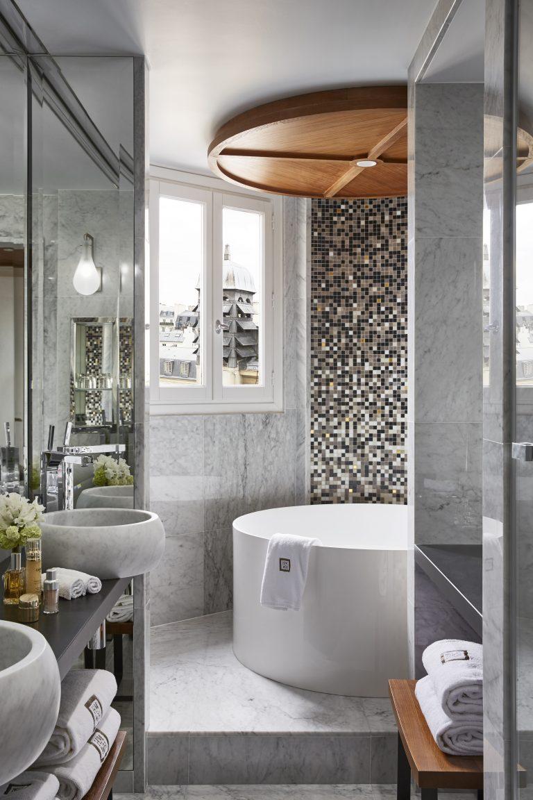 Montalembert_bathroom
