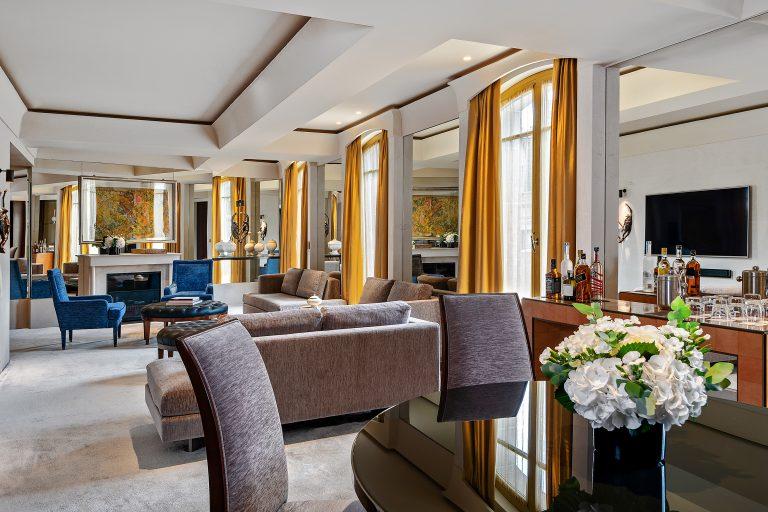 Park-Hyatt-Paris-Vendome-Ambassador-Suite (3)