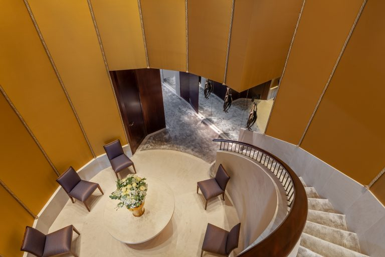 Park-Hyatt-Paris-Vendome-Presidential-Suite (5)