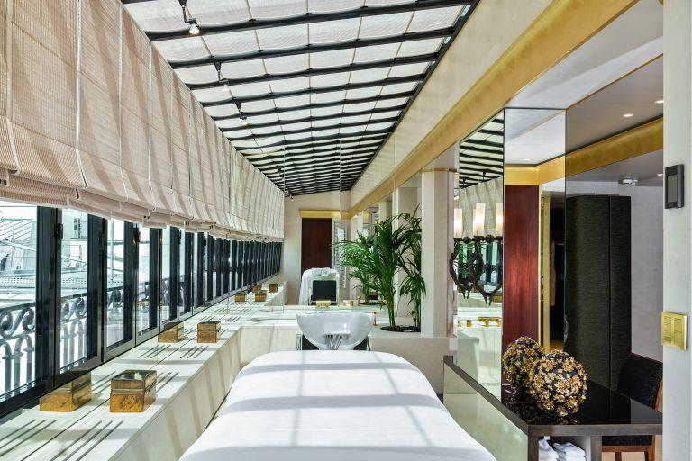 Park-Hyatt-Paris-Vendome-Presidential-Suite (7)