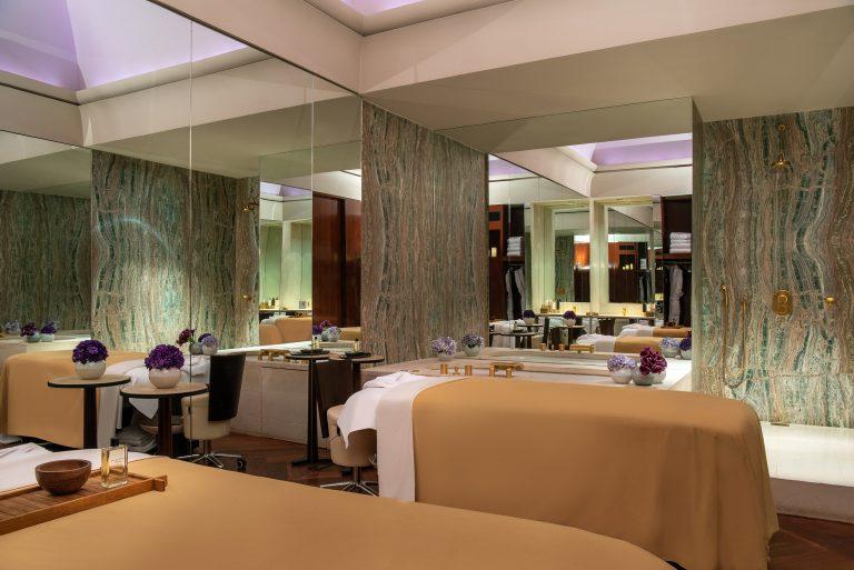 Park-Hyatt-Paris-Vendome-Spa-Duo-Room
