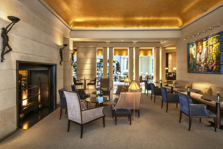 Park-hyatt-paris-vendome-la-cheminee-lounge-horizontal