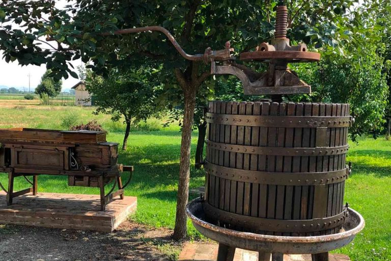 San-Donnino-balsamic-vinegar-making.jpg