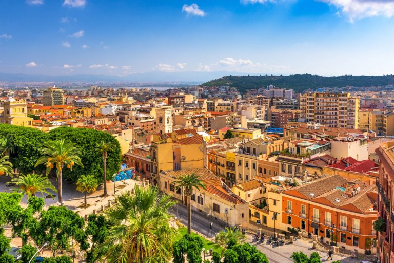 Sardinia-Cagliari-scaled.jpg