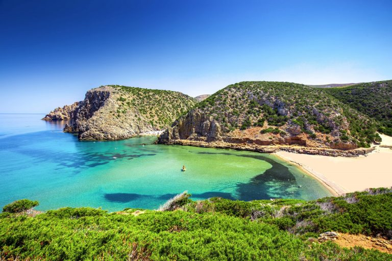 Sardinia-Cala-Domestica-min-scaled.jpg