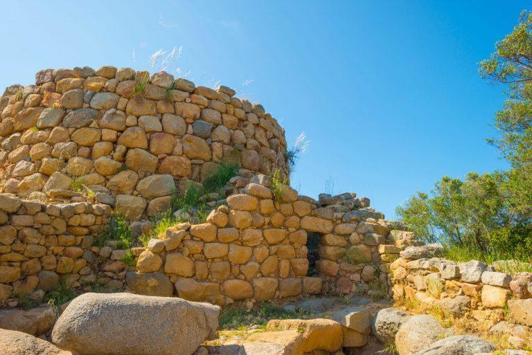 Sardinia-Nuraghe-scaled.jpg