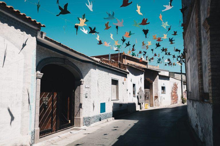 Sardinia-San-Sperate-scaled.jpg