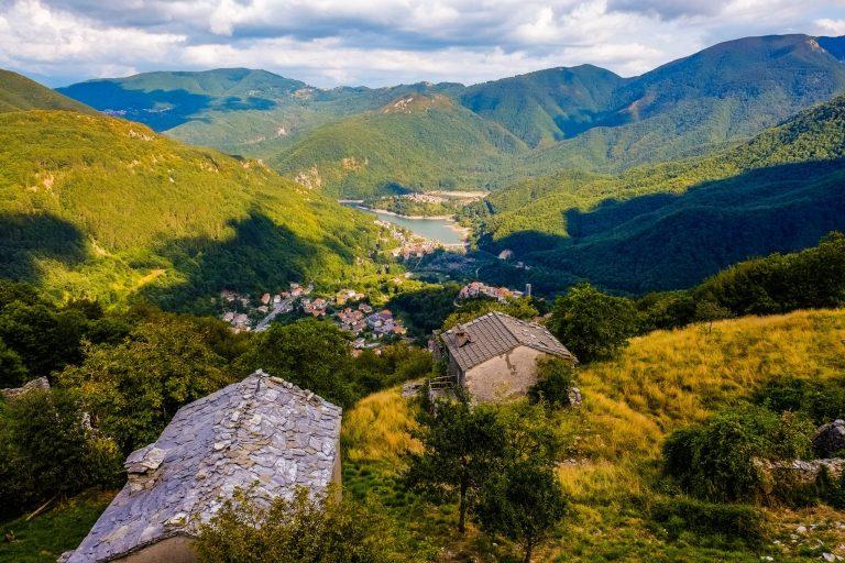 Via-Vandelli-Lake-Vagli-from-Campacatino-village-scaled.jpg