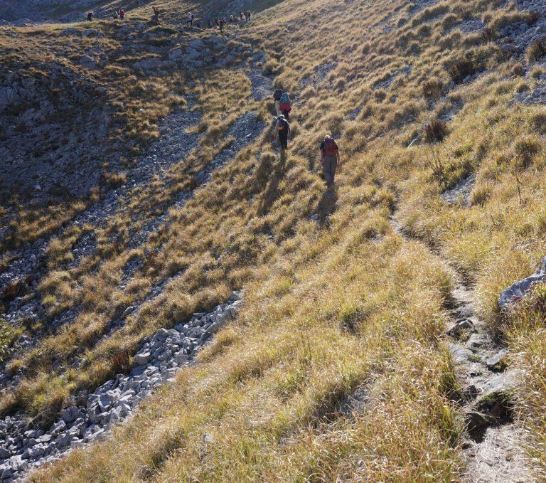 Via-Vandelli-Monte-Tambura-path-scaled.jpg