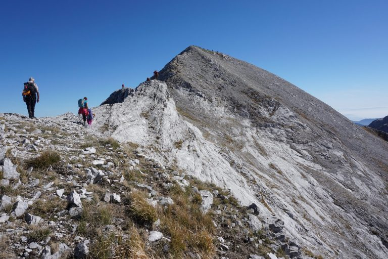 Via-Vandelli-Monte-Tambura-peak-scaled.jpg