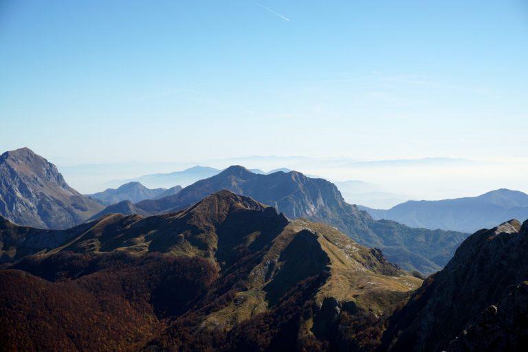 Via-Vandelli-Monte-Tambura-views-scaled.jpg