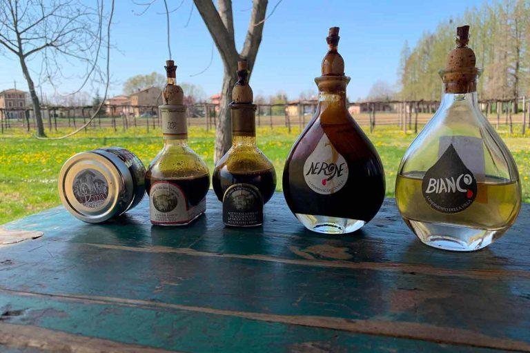Villa-San-Donnino-vinegar-bottles.jpg