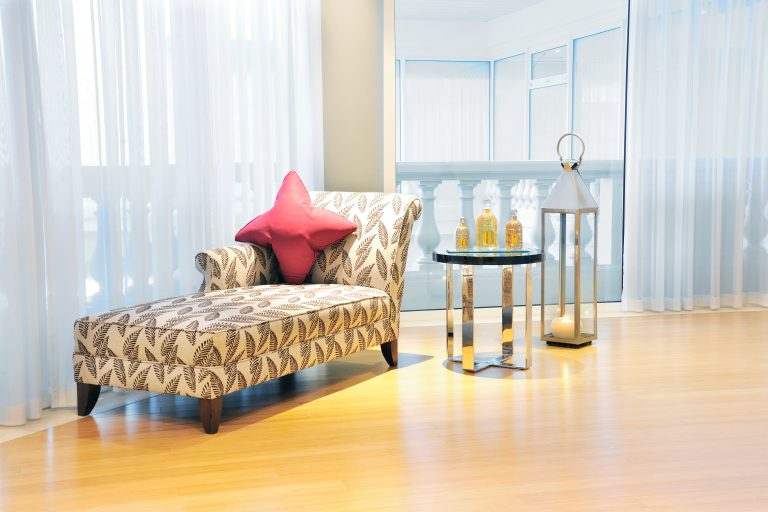 Waldorf Astoria Versailles - Trianon Palace - spa1