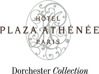 hotel-plaza-athenee-HPA_Layered_411 + warmgray3