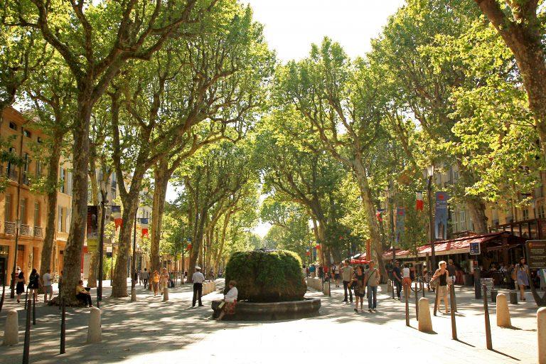 ASV IMG AIX Cours_Mirabeau