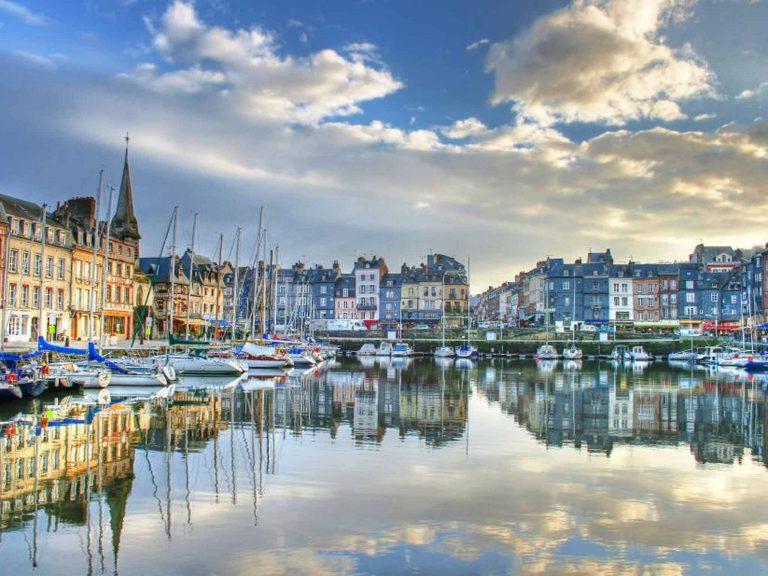 Albion_honfleur-harbour