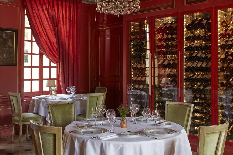 Audrieu restaurant-003