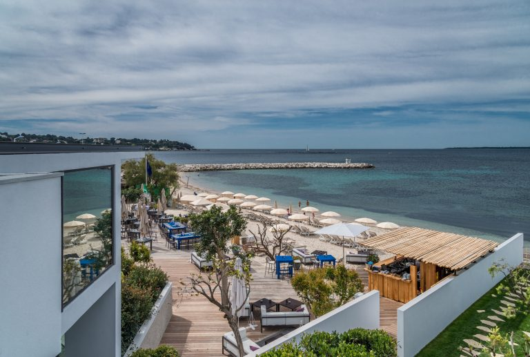 Cap d'Antibes Beach Hotel_Image gallery picture 3