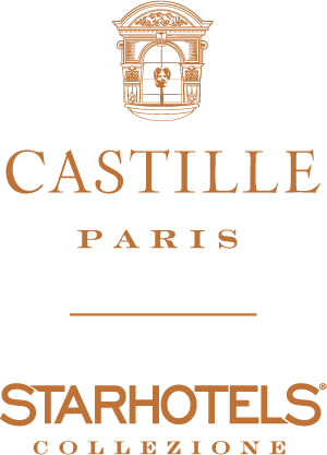 Castille_Paris_bronzo vertical