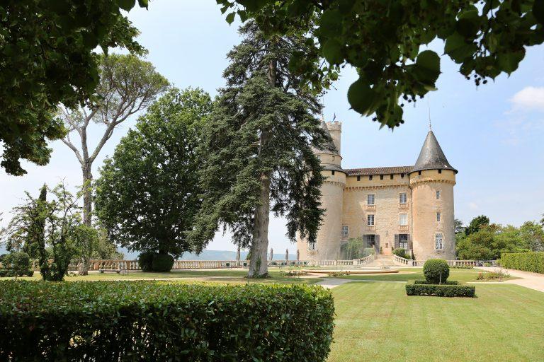Château de Mercuès_©_Jerome_Morel_FK7A2712