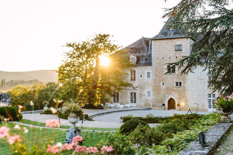 Château de la Treyne_chateau-4398