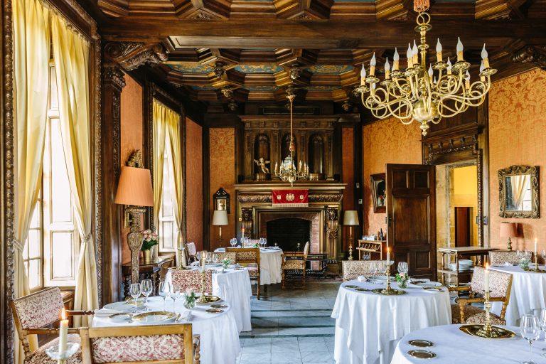Château de la Treyne_chateau-4615