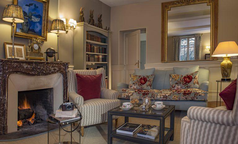 Château la Chenevière_DSC_4196