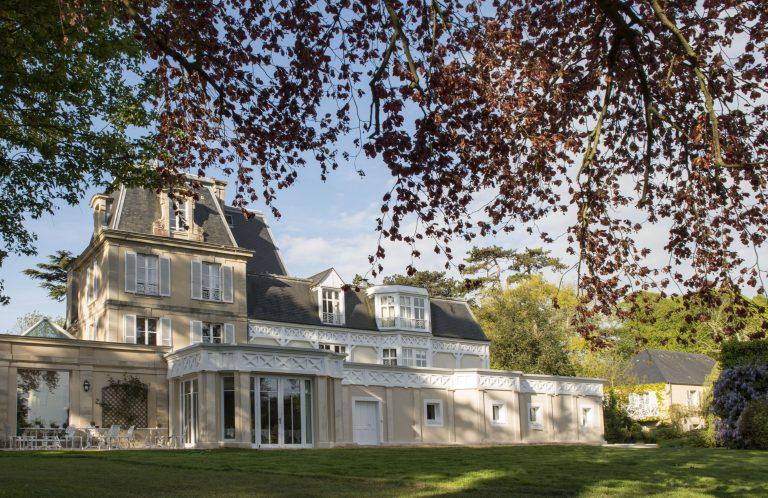 Château la Chenevière_DSC_4996