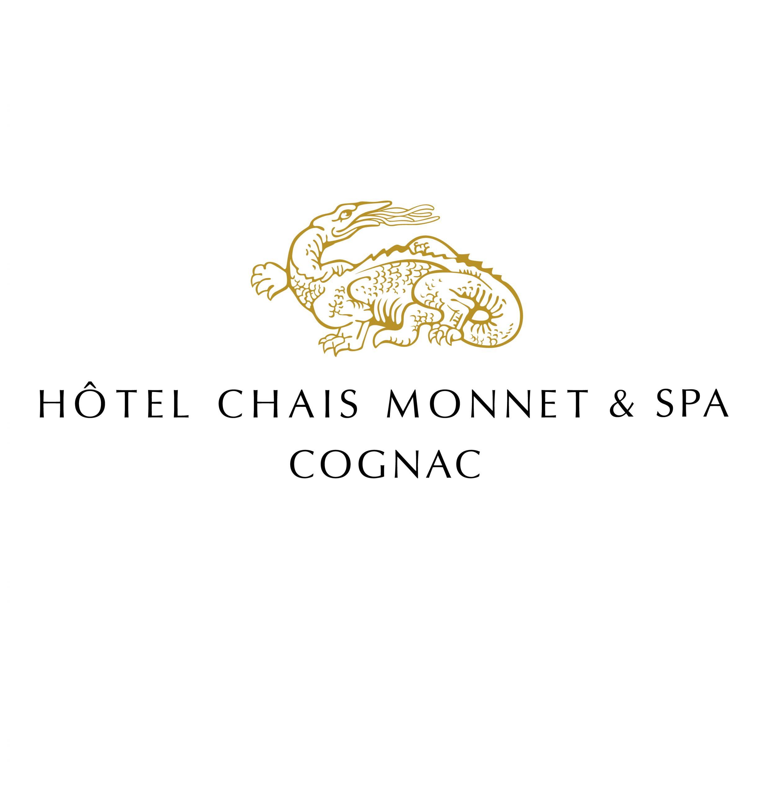 Chais Monnet_HCM_Logo2020Bold_Carre