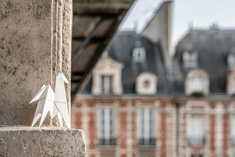 Cheval Blanc Paris_CB-Paris- Mr. Tripper-61