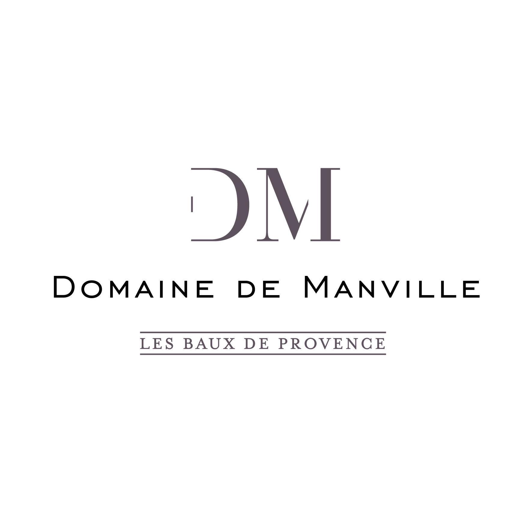 Domaine-de-manville-grand