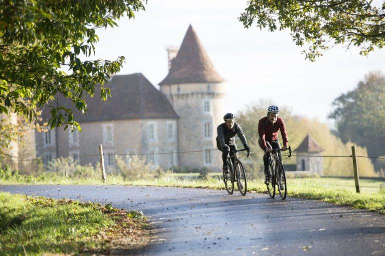 Catalogue Victoire 2015 Domaine Massignac