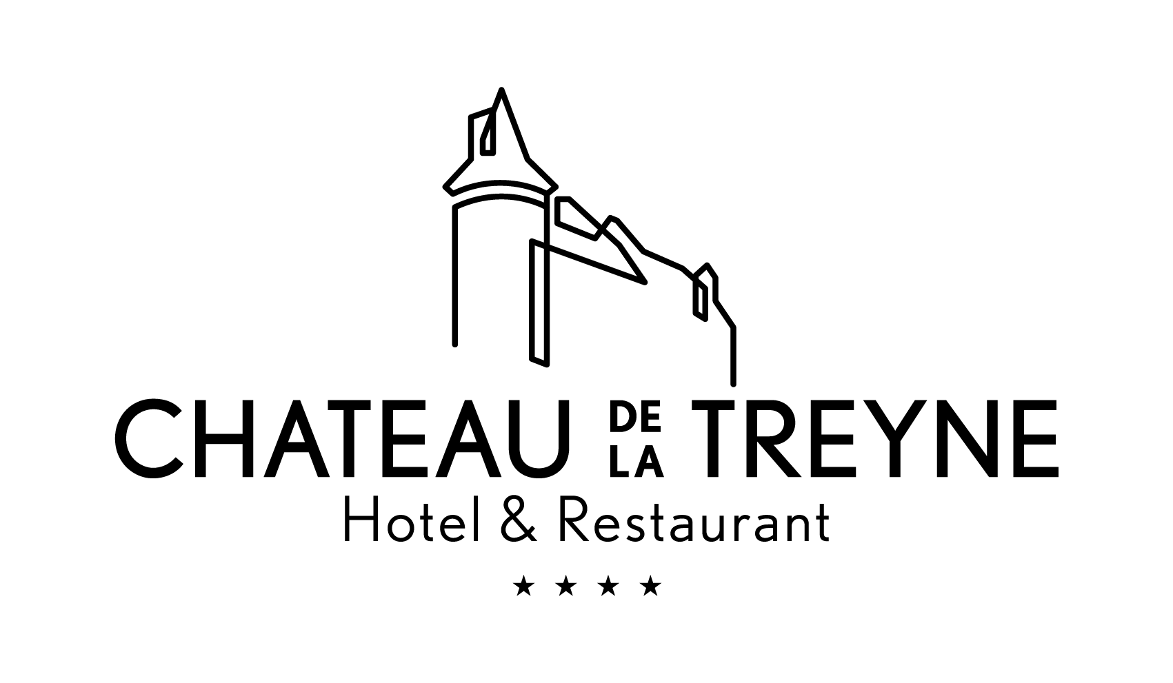 EXE_logo_chateau_de_la_treyne_Plan de travail 1 copie 2