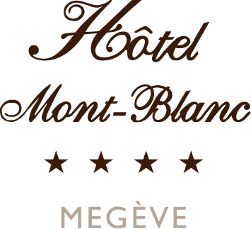 Hôtel Mont-Blanc_MB