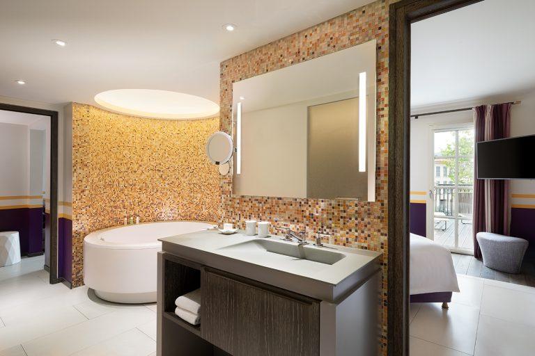 Hôtel de Paris Saint-Tropez_salle de bains hotel de paris saint tropez (2)